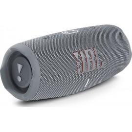 JBL Charge 5 Grey