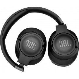 JBL Tune 760NC BT Black