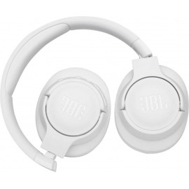 JBL Tune 760NC BT White