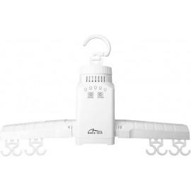MediaTech SMART AIRDRYER UV MT6518