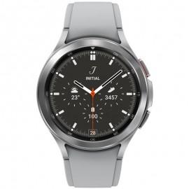 Samsung Galaxy Watch 4 Classic 46mm (SM-R890) Strieborné