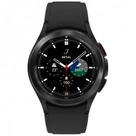 Samsung Galaxy Watch4 Classic 42mm SM-R880 Čierne