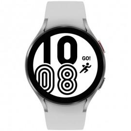 Samsung Galaxy Watch4 44mm (SM-R870) strieborné
