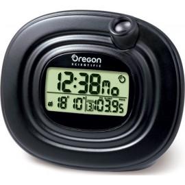 Oregon Scientific RRM310