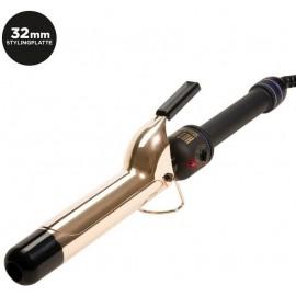 HOT TOOLS HTIR1576UKE 32 mm Pro Signature Gold