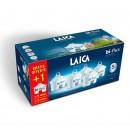 Laica Bi-Flux Cartridge 5+1ks