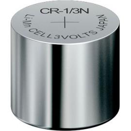 Varta CR1/3N Lithium 3V