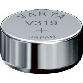 Varta V319 Silver 1.55V