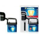 Varta Work Light LED 435 (4LR25-2)