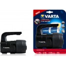Varta Indestructible 3 W LED Lantern 4C