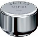 Varta V393 Silver 1.55V