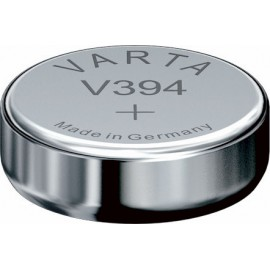 Varta V394 Silver 1.55V