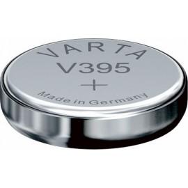 Varta V395 Silver 1.55V