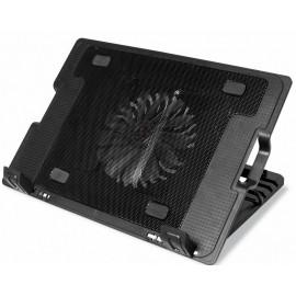 Media-Tech Heat Buster 4 MT2658