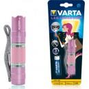 Varta LED Lipstick Light 1AA
