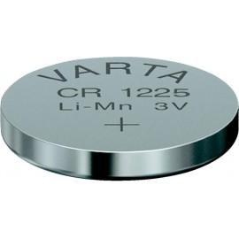 Varta CR1225 Lithium 3V
