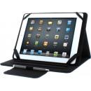 "T`nB Universal Folio-10"" Tablet PC UTABFOL10"