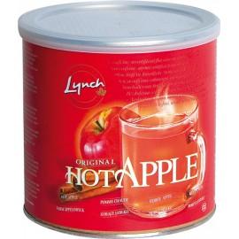Hot Apple Horúce jablko