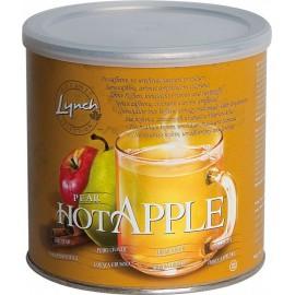 Hot Apple Horúca hruška