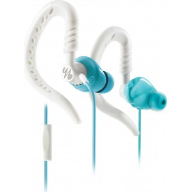 Yurbuds Focus 300 for Women Aqua