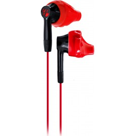 Yurbuds Inspire 200 Red