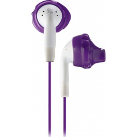 Yurbuds Inspire 100 for Women Purple