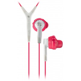 Yurbuds Inspire 400 for Women Pink