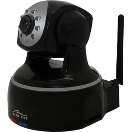 Media-Tech INDOOR SECURECAM HD MT4051