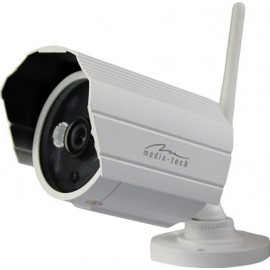 Media-Tech OUTDOOR SECURECAM HD MT4052