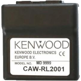 Kenwood CAW-RL2001