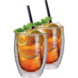 Maxxo Termo poháre DG503L ice tea