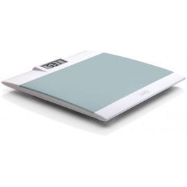 Laica Digitálna osobná váha, svetlo modrá PS1049U