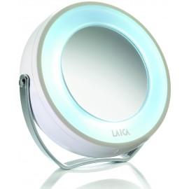 Laica Osvětlené kosmetické zrcadlo PC5002
