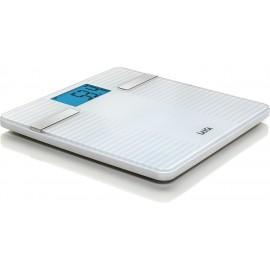 Laica Smart digitálny analyzér s Bluetooth, biela PS7003