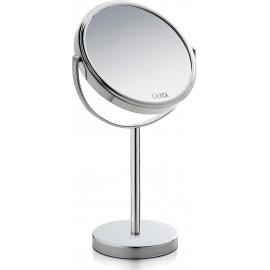 Laica Kosmetické zrcadlo PC5003