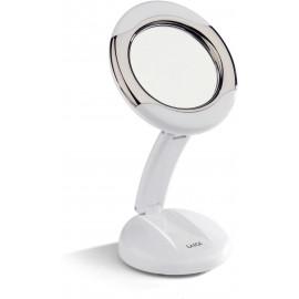 Laica Skládací kosmetické zrcadlo MD6051