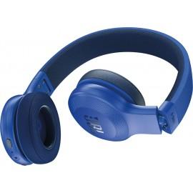 JBL E45BT Blue
