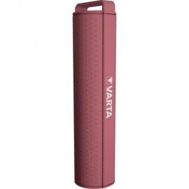 Varta Powerpack 2.600mAh Red