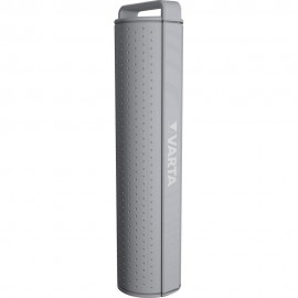Varta Powerpack 2.600mAh Grey