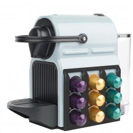 ScanPart stojan U-CAP Nespresso Pixie na 18 kapsúl
