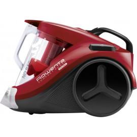 Rowenta Compact Power Cyclonic Full Care RO3798EA