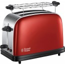 Russell Hobbs Hriankovač Colours Plus Flame Red 23330-56