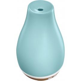 Homedics Ellia Blossom ultrazvukový aroma difuzér ARM-510BL