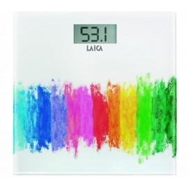 Laica Osobná váha PS1062
