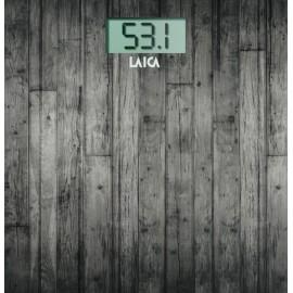Laica Osobná váha PS1065N