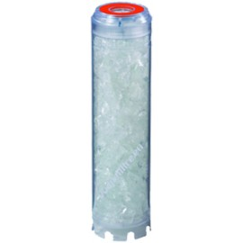 "Atlas filtri Vložka ""vodný kameň"" HA-10-SX-TS"
