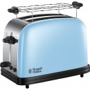 Russell Hobbs Heavenly Blue hriankovač 23335-56