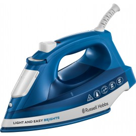 Russell Hobbs Light & Easy Brights: Sapphire 24830-56