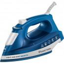 Russell Hobbs Light & Easy Brights: Sapphire 24830-56