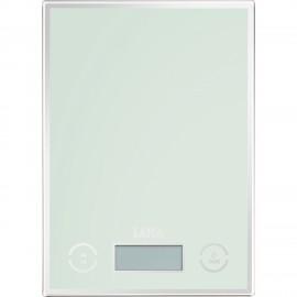 Laica digitálna kuchynská váha biela KS1050W